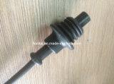 Zündleitung-/Funken-Stecker-Draht für Peugeot 206