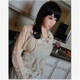 De Japanse Huisvrouw Gf heeft Doll van de Liefde van het Geslacht (nodig 165cm)