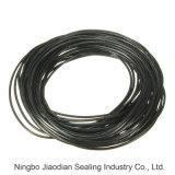 GB3452.1-82-1657 em 580.00*7.00mm com anel-O de HNBR