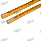 Mangueira de pulverização trançada de alta pressão (Pw-1001)