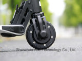 Самокат электрического баланса волокна углерода Hoverboard франтовского баланса реальный