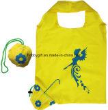 Fruit pieghevole Shopping Bag, Hand Bag per Promotion