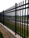 Цены проволочной изгороди дешевого ярда стальные
