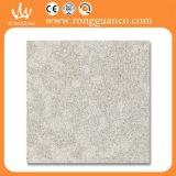 Pietra artificiale di marmo delle mattonelle di pavimento (DR39)