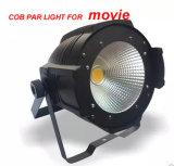 LEIDEN van de MAÏSKOLF Licht voor Film of het Licht van het Stadium van de Studio