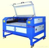 Автомат для резки лазера неметалла YAG для инструментов оборудования (cgt232)