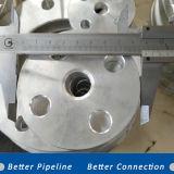 Flange apropriada do orifício da flange do alumínio B241 B210 B247 1060