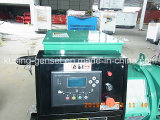 генератор дизеля 30kVA-2250kVA открытый с Чумминс Енгине (CK30900)