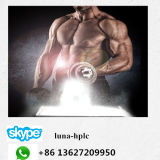 Testosteron Cypionate 250mg/Mlの300mg/Mlによってカスタマイズされるステロイドの注入