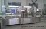 Imbottigliatrice di vetro da Keyuan Company