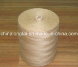 5mm High Tenacity e Low Price Twisted Jute Rope (SGS)