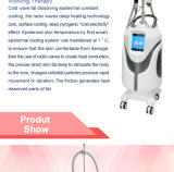 Cr7 HF System Cooling Freeze FAT-Laser Body Shaping Beauty Machine für Personal Use