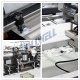 비 길쌈하는 고속 부대 만들기 기계 공급자 (AW-A700-800)를