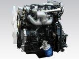 DieselForklift mit Quanchai Engine
