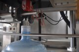 (900BPH) Filling Packing Machine 31の5 Gallon Bottled Water