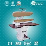 Automatic Commercial Cloth Shir Pressing Machine