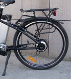 E-Bike горы батареи лития Ce 180W-250W 36V (TDE-003)