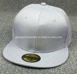 良質のカスタム急な回復の帽子