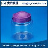 Nuovo Pet Plastic Bottle per Tea Packaging