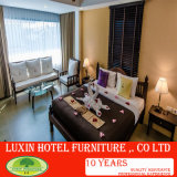 파이브 스타 Hotel를 위한 중국 Foshan Top Quality Hotel Wooden 침실 Furniture Prices