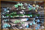 Koud/Heet Getrokken Roestvrij staal 201 om Staaf van de Verdeler van de Fabriek