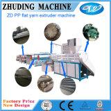 Cer Standrad Plastikeinzelheizfaden-Strangpresßling-Maschine