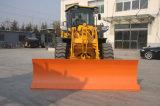 Piezas de automóvil usadas Ce de la maquinaria de construcción de China