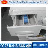 国内コンパクトなフルオートの前部ローディングの洗濯機機械