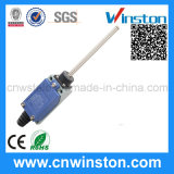 Wasserdichtes Micro Electrical Limit Switch mit CER