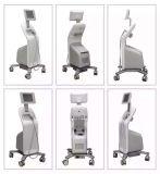 Machine neuve Liposonix meilleur Hifu de beauté de salon amincissant la machine