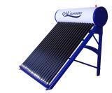 Calentador de agua solar no presurizado de Qal 2016 (18)