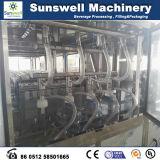 300bph 5 Gallonen-Füllmaschine