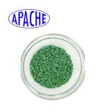 De kleur paste PA66Gf40% Versterkte Geharde Korrels voor het Plastiek van de Techniek aan