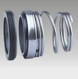Замена Burgmann MG9 (механически уплотнение, механически уплотнения для уплотнения насоса, bellow эластомера)