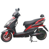 1500W Two Wheels Electric Scooter