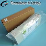 Reciclado genuino cartucho original de HP Latex 300 310 330 360 370 impresora con tinta HP Latex 831