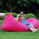 Campus Park Beach imperméable Sleeping Polyester gonflable de voitures Banana Air Camping Chambres