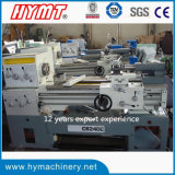 C6240Cx1000 HYMT BRAND High Precision Lathe Machine met 52mm Spindle Bore