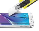 De anti-blauwe Lichte Film van het Scherm van het Oog Beschermende voor Samsung Note5