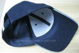Sombrero de vuelo de encargo con la venda ajustable