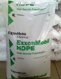Зерно HDPE Exxonmobil для пленки/штрангя-прессовани/ранга дуть/впрыски