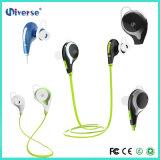 귀 작풍 Bluetooth 무선 입체 음향 헤드폰, 이어폰을 취소하는 소음에서 최상 상단 10