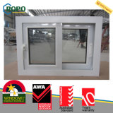 Sell quente portas deslizantes personalizadas & Windows de UPVC