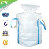 TransportのためのPP Woven Bag Valve Sack