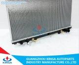Sales caldo Aluminum Radiator per OEM di lexus'99 Jzs160 di Toyota ': 16400-46570