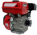 pequeño motor de Gaosline de la potencia de la gasolina 170f (7HP)