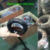 rondelle électrique de pression de 150bar 15.4L/Min (HPW-1205)