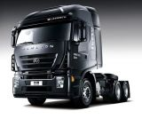 390HP/340HP/380HP Tracor Truck Hot в Canbodia