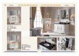 Самые последние модели продавать шкафа ванной комнаты горячий
