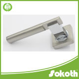 InnenTop Quality und Safe Door Hardware Supplier Door Handle